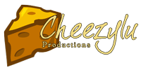 Cheezylu Productions